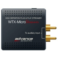 advance-wtx-microstream-front