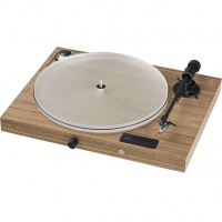 pro-ject_jukebox_s2