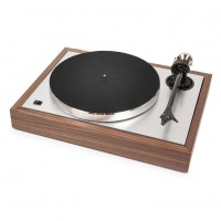 pro-ject_the_classic-1_1496519202