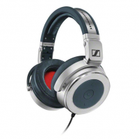 sennheiser_hd-630vb