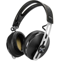 sennheiser_momentum_wireless