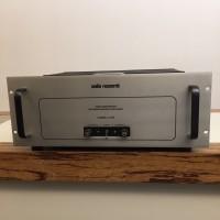 Audio Research D-115 mk2