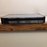 T+A K1 chroom cd-receiver