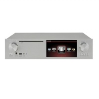 cocktailaudio-x35_front