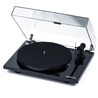 pro-ject_essential3
