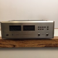Accuphase P-266