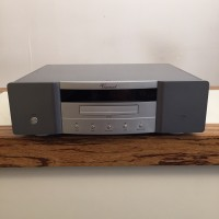 Vincent CD-S5